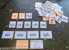 Phase+2+-+3+Phonics+Letters+and+Sounds+all+colour+coded.+Words+%26+Sounds+Teaching