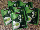 Kirkland Signature Ito En Matcha Blend Green Tea Bags 100% Japanese|NO SALES TAX фото