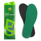 SPENCO CLASSIC COMFORT CUSHION INSOLE  MEN'S & WOMEN'S ALL SIZES NEW