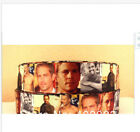 Paul Walker Ribbon Fast and Furious Vin Diesel