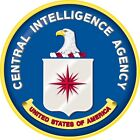 Central Intelligence Agency C.I.A Decals / Stickers