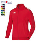 Jako Striker Polyesterjacke / Trainingsjacke - Jogging S - 4XL Art 9316