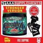 Blackstone Labs  COBRA 6P Extreme | 60 Serve Weight Fat Loss Supplement Thermo