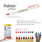 54 X DOLLAR POINTER SOFT LINER PENS - 0.3 mm Writing Point