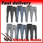RST Aramid Ladies Reinforced CE Armoured Motorcycle Jeans Straight & Skinny Fit