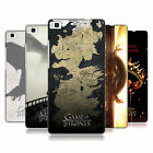 UFFICIALE HBO GAME OF THRONES DISEGNI CHIAVE COVER RETRO PER HUAWEI TELEFONI 1