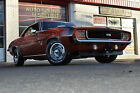 Chevrolet: Camaro RS SS Rare Highly Optioned MUST SELL! NO RESERVE!