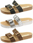 Grendha Brasil Essence Slide Womens Sandals ALL SIZES AND COLOURS