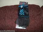 Monster High Voltageous  Leg Warmers Girls NEW LAST ONE NO LONGER SOLD