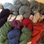 Lotus Yarns 100% Cashmere 2 Ply Fingering/ Lace Yarn  400 Yards  So Luxurious!
