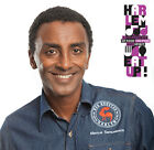 Celebrate Harlem EatUp! Experience for Sixteen with Chef Marcus Samuelsson