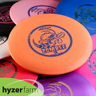 Discraft PRO D ZOMBEE *pick a weight and color* Hyzer Farm disc golf driver