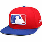 New Era Philadelphia Phillies Fitted Hat - MLB