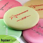 Prodigy PA3 350G *pick a weight and color* Hyzer Farm PA 3 disc golf putter