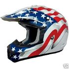 Casco Cross Motard AFX FX