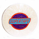 Supertape Roll 3, 12 or 36 yds for Lace Wigs & Toupees byTruetape