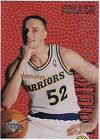 1996-97 UPPER DECK ROOKIE EXCLUSIVES: TODD FULLER #R13 RC WARRIORS/SOUTH DRAGONS