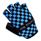 2016 Men's half finger Cycling Glove Bike Gloves Bicycle Sports Riding mittens