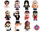 WEENICONS FIGURES FIGURINE NEW IN BOX PITY THE FOOL PLONKER FRIDAY ULTRA VIOLENT