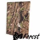 FOREST - WATERPROOF DOG MATS. Large & Medium Care Kennel Washable Thick Safe Pad