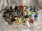 Disney Infinity 3.0 Choose Your Character Figurine FLAT 99 CENT SHIPPING FOR ALL