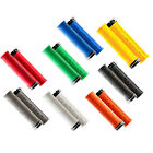 Race Face Half Nelson Mountainbike Handlebar Bar Grips AM XC DH bmx Raceface