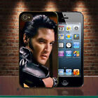 Elvis Presley Samsung Galaxy Phone Case S5 S6 S7 S7 Edge S8 S8 Plus