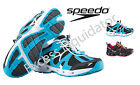 Speedo Women's Hydro Comfort 4.0 Water Shoes- OUT OF BOX!