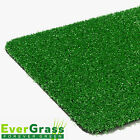 ARTIFICIAL GRASS - BUDGET ASTRO - CHEAP LAWN TURF - EVERGRASS™