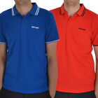 Sonneti Polo Shirt Mens Casual Short Sleeve Work Golf Top Small Medium Large