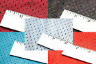"""62"""" Wide Jersey Material Fabric Black White Burgundy Teal Red Mesh Sports Poly"""