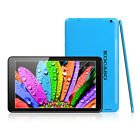 "10.1"" Android 4.4 Tablet PC Quad Core 8GB Dual Camera WiFi W/ Keyboard Bundle"