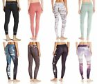 Hot Chillys Women's Leggings Tights Base Layer All Styles Sizes