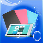Ultra Slim tri-fold Case Cover Stand for Acer Iconia one 8 B1-810 8' Tablet