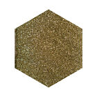 100G GLITTER WINE GLASS CRAFT HOLOGRAPHIC IRIDESCENT NAIL ART FLORISTRY DUST <br/> Glitter from 99p!! Special Offer buy 3 get 1 free!!!!