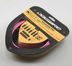 TEAMSSX~New JAGWIRE Mountain Pro Cable Kit for Brake, 5mm housing