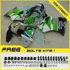 Fairing Plastic Bolts Screws  For Kawasaki Ninja ZX-6R 00 01 02 2000-2002 11 N1