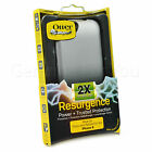 New OtterBox Resurgence 2600mAh Battery Power Case Cover for Apple iPhone 6 & 6S