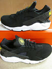 nike air huarache mens running trainers 318429 007 sneakers shoes $121.74 USD