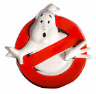 Ghostbusters Sign Ghostbuster 1980s 8480