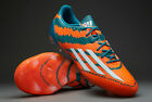 Mens Adidas Lionel Messi 10.2 Mirosar Firm Ground Football Soccer Boots 6-12 UK