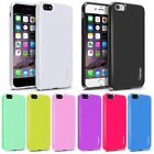 For iPhone 7 / 7 Plus Ultra Thin Slim Rubber Soft Jelly TPU Back Case Skin Cover