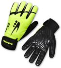 Tenn Waterproof Windproof Cold Weather Plus Cycling Gloves