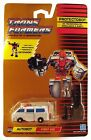 1986 Hasbro Transformers G1 Protectobots FIRST AID Mint On Sealed card MOSC - Time Remaining: 6 days 9 hours 52 minutes 45 seconds