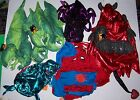 New Dog costumes with damage- Top Paw 75% discount S M L XL Spider Man Halloween