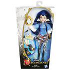 Hasbro Disney Descendants Villain Signature Doll CHOICE OF CHARACTER