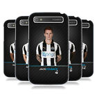 OFFICIAL NEWCASTLE UNITED FC NUFC 2016/17 1ST TEAM 2 CASE FOR BLACKBERRY PHONES