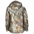 Rocky Womens ProHunter Waterproof Insulated Parka Real Tree Xtra 602417