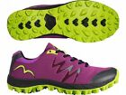 More Mile Cheviot 3 Ladies Womens Off Road Mud Trail Running Hiking Fell Shoes