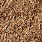 Aromatic Wicca White & Red Sandalwood Incense Chips/powder photo